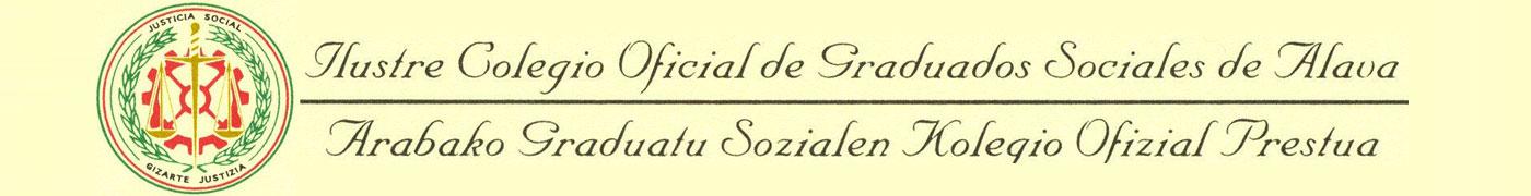 Colegio de Graduados Sociales de �vila